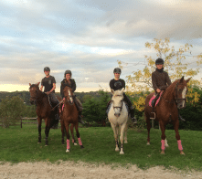 stages_equitation