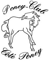 Côté Poney